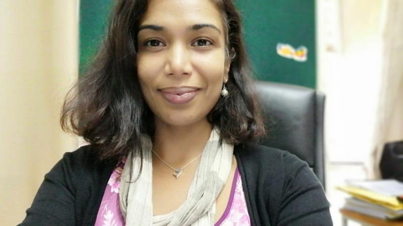 Langue maternelle: «Le 'kreol ghetto' a ce besoin constant de se réinventer»