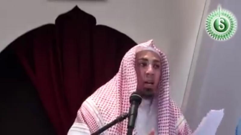 Islamisme et noirisme ou les impasses du nouveau millénaire