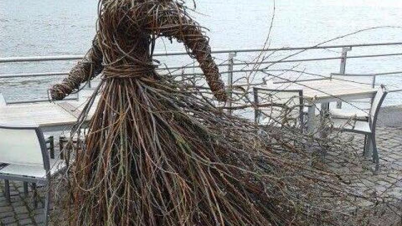 Martinique, poubelle pour hauts fonctionnaires délinquants ?