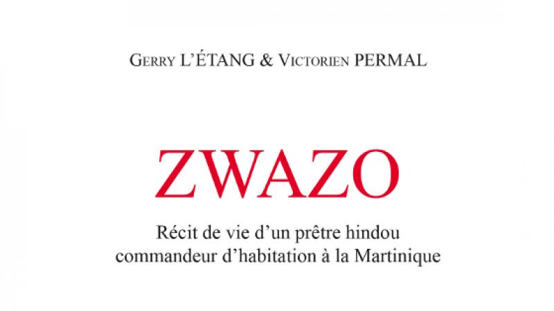Zwazo